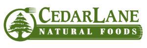 Cedar Lane Natural Foods