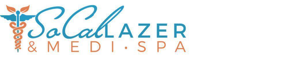 SoCal Lazer & Medi-Spa