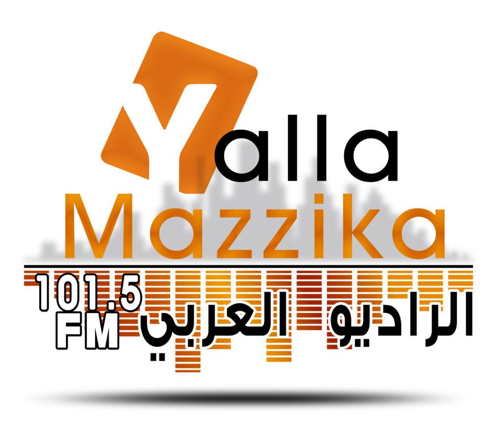 Yalla Mazzika