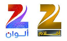 Zee Aflam & Zee Alwan