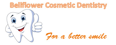 Bellflower Cosmetic Dentistry