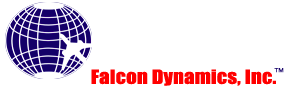 Falcon Dynamics, Inc.